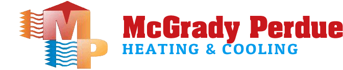 McGrady Perdue Heating and Cooling
